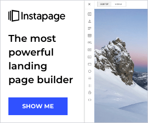 most powerful landing page builder (UI)-300x250 px