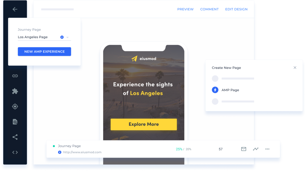 Instapage_ AMP Landing Pages@2x
